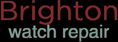 Brighton Watch Repair